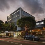 City Lane Visit Us